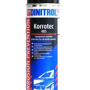 Динитрол 485, Dinitrol 485, Купить Динитрол 485, антикор Динитрол 485, авто воск
