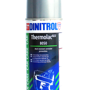 Динитрол 8050, Dinitrol 8050, антикоррозийная краска, Купить Dinitrol 8050, алюминиевая краска