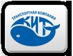бесплатная доставка динитрол, бесплатная доставка антикор dinitrol, Доставка динитрол по РФ