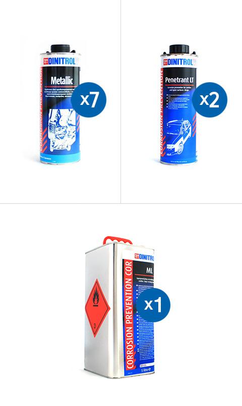 Способы применения жидким стеклом гидроизоляция